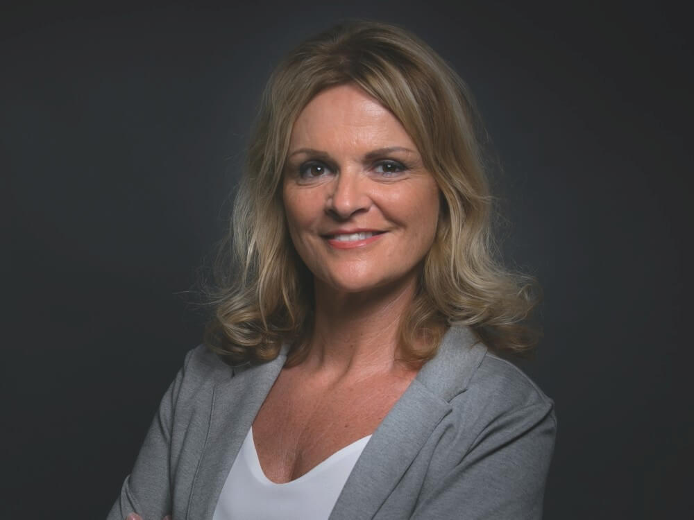 Katja Heberling Ihre Reiseberaterin 3