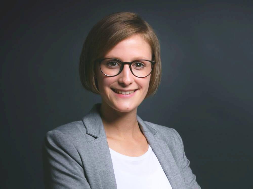 Maria Bloemer Ihre Reiseberaterin1