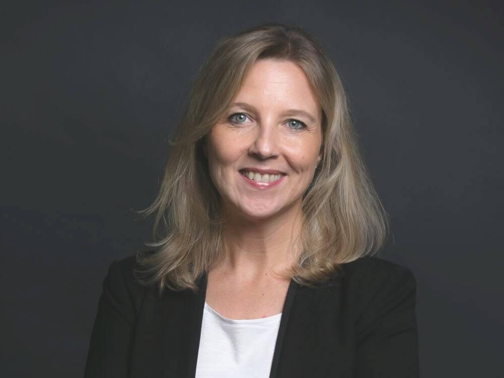 Sarah Meschede2