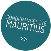 Sonderangebote Mauritius