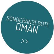 Sonderangebote Oman