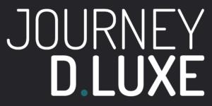JOURNEY D.LUXE